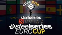 SteelSeries Euro Cup (turniej)