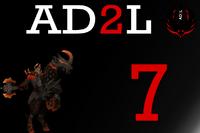 AD2L Season 7