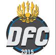 Dota Forsi Championship 2015