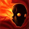 Hellfire Blast (Niska przemoc)