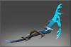 Scythe of Ice
