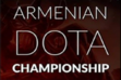 Armenian DOTA Championship 2015