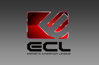 Esports Champion League