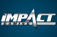 Impact Gaming Season 1