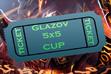 Glazov Cup