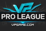 VPGame Pro League