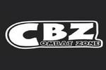 Combatzone LAN 20