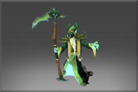 Robes of the Heretic Set