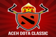Aceh Dota Classic