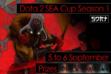 Dota 2 SEA Cup Season 1