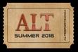 ALTESPORTS SUMMER 2016