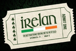 Dota 2 Ireland Season 4