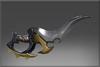 Bladebreaker Dagger