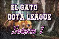 El Gato Dota League