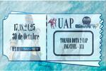 League UAP Season 1