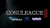GosuLeague Season 3