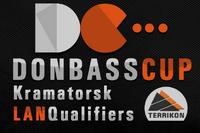 Donbass Cup Kramatorsk Qualifiers