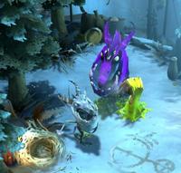 Frostivus 2012-2