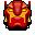 Ember Spirit - ikona