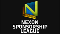 Nexon Sponsorship League (turniej)