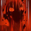 Shadowraze (Niska przemoc)-3