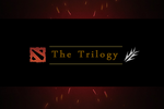 The Trilogy of Eternal League