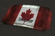 Dota 2 Canada Cup Season 2