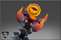 MLG Tethered Sentinel