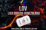 Liga Dotera Venezolana