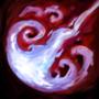 Unrefined Fireblast