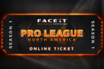 FACEIT Pro League North America
