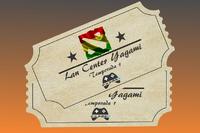 Lan Center Yagami Season 1