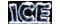 Team ICE - logo