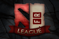 Dota2.fr League Season 8