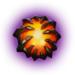 Immortal Mode On - logo