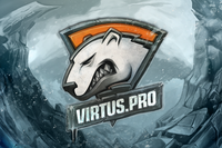Virtus.Pro HUD Bundle