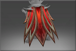 Cape of the Arsenal Magus - Exort