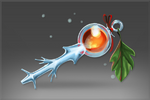 Frostivus Treasure Key