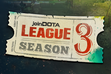 JoinDOTA League Season 3
