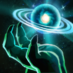 Astral Imprisonment (Sentinel of the Lucent Gate Set)