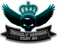 Deadly Gaming Cup Season 1 (turniej)