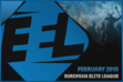 European Elite League February