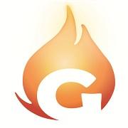 It's Gosu eSports - logo