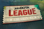 JoinDota League Season 4