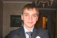 Vladimir Maelstorm Kuzminov