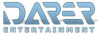 Darer Entertainment - logo