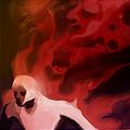 Demonic Purge (Niska przemoc)