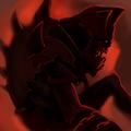 Infest (Compendium Bloody Ripper Set)