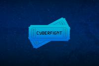 Cyberfight Season 1