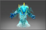 Luminary of the Dreadful Abyss Set